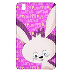 Easter bunny  Samsung Galaxy Tab Pro 8.4 Hardshell Case