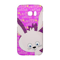 Easter bunny  Galaxy S6 Edge