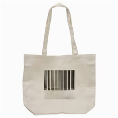 Abstract Piano Keys Background Tote Bag (cream)
