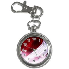 Dreamworld Studio 2d Illustration Of Beautiful Studio Setting Key Chain Watches