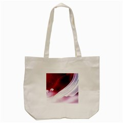 Dreamworld Studio 2d Illustration Of Beautiful Studio Setting Tote Bag (Cream)