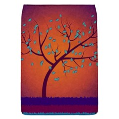 Beautiful Tree Background Flap Covers (s)