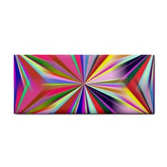 Star A Completely Seamless Tile Able Design Cosmetic Storage Cases