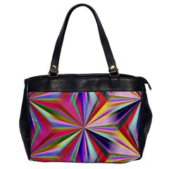 Star A Completely Seamless Tile Able Design Office Handbags