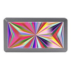 Star A Completely Seamless Tile Able Design Memory Card Reader (Mini)