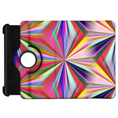 Star A Completely Seamless Tile Able Design Kindle Fire HD 7