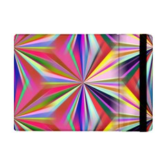 Star A Completely Seamless Tile Able Design iPad Mini 2 Flip Cases