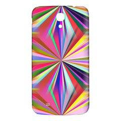 Star A Completely Seamless Tile Able Design Samsung Galaxy Mega I9200 Hardshell Back Case