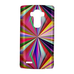 Star A Completely Seamless Tile Able Design Lg G4 Hardshell Case