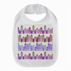 Houses City Pattern Amazon Fire Phone