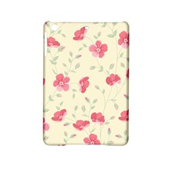 Seamless Flower Pattern iPad Mini 2 Hardshell Cases