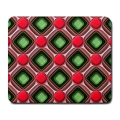 Gem Texture A Completely Seamless Tile Able Background Design Large Mousepads