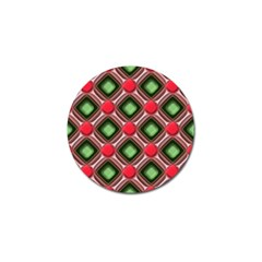 Gem Texture A Completely Seamless Tile Able Background Design Golf Ball Marker