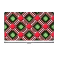 Gem Texture A Completely Seamless Tile Able Background Design Business Card Holders