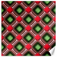 Gem Texture A Completely Seamless Tile Able Background Design Canvas 12  x 12