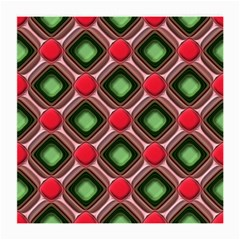 Gem Texture A Completely Seamless Tile Able Background Design Medium Glasses Cloth