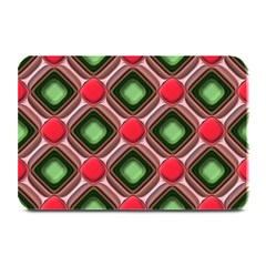 Gem Texture A Completely Seamless Tile Able Background Design Plate Mats