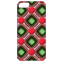 Gem Texture A Completely Seamless Tile Able Background Design Apple iPhone 5 Classic Hardshell Case