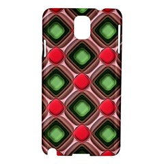 Gem Texture A Completely Seamless Tile Able Background Design Samsung Galaxy Note 3 N9005 Hardshell Case