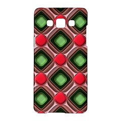 Gem Texture A Completely Seamless Tile Able Background Design Samsung Galaxy A5 Hardshell Case