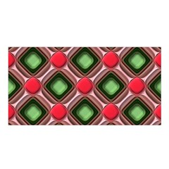 Gem Texture A Completely Seamless Tile Able Background Design Satin Shawl