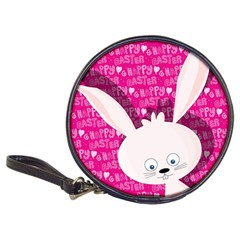 Easter bunny  Classic 20-CD Wallets