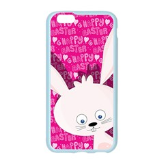 Easter bunny  Apple Seamless iPhone 6/6S Case (Color)