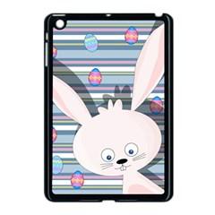 Easter bunny  Apple iPad Mini Case (Black)