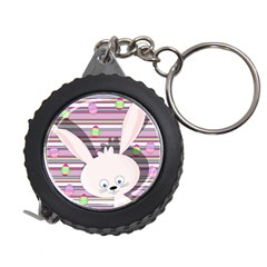 Easter bunny  Measuring Tapes