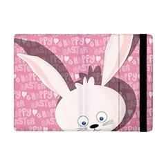 Easter bunny  Apple iPad Mini Flip Case