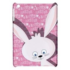 Easter bunny  Apple iPad Mini Hardshell Case
