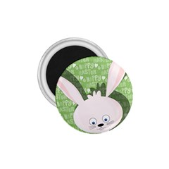 Easter bunny  1.75  Magnets