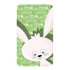 Easter bunny  Memory Card Reader