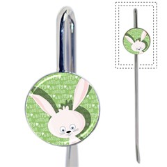 Easter bunny  Book Mark