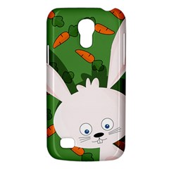 Easter bunny  Galaxy S4 Mini