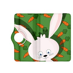 Easter bunny  Kindle Fire HDX 8.9  Flip 360 Case