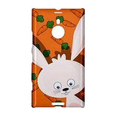 Easter bunny  Nokia Lumia 1520