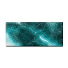 Light Web Colorful Web Of Crazy Lightening Cosmetic Storage Cases