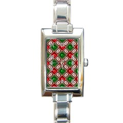 Gem Texture A Completely Seamless Tile Able Background Design Rectangle Italian Charm Watch