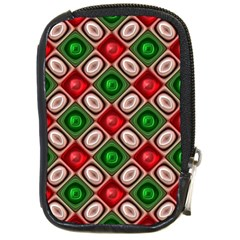 Gem Texture A Completely Seamless Tile Able Background Design Compact Camera Cases