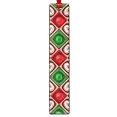 Gem Texture A Completely Seamless Tile Able Background Design Large Book Marks