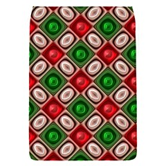 Gem Texture A Completely Seamless Tile Able Background Design Flap Covers (s)