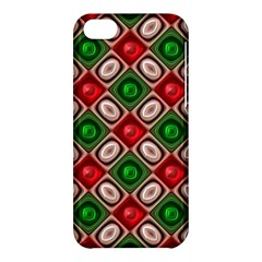 Gem Texture A Completely Seamless Tile Able Background Design Apple Iphone 5c Hardshell Case