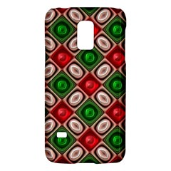 Gem Texture A Completely Seamless Tile Able Background Design Galaxy S5 Mini