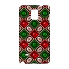 Gem Texture A Completely Seamless Tile Able Background Design Samsung Galaxy Note 4 Hardshell Case