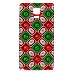 Gem Texture A Completely Seamless Tile Able Background Design Galaxy Note 4 Back Case