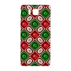 Gem Texture A Completely Seamless Tile Able Background Design Samsung Galaxy Alpha Hardshell Back Case