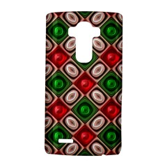 Gem Texture A Completely Seamless Tile Able Background Design LG G4 Hardshell Case