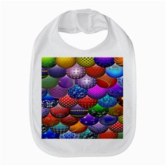 Fun Balls Pattern Colorful And Ornamental Balls Pattern Background Amazon Fire Phone