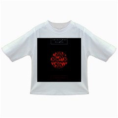 Albums By Twenty One Pilots Stressed Out Infant/toddler T Shirts
